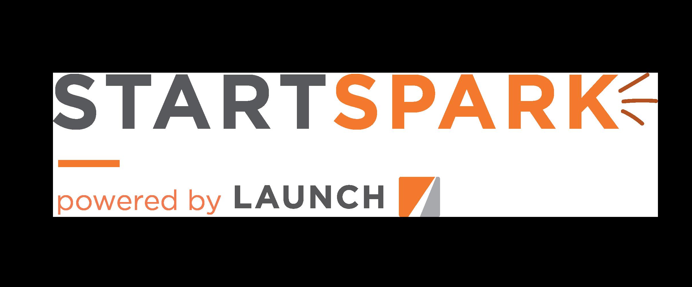 StartSpark