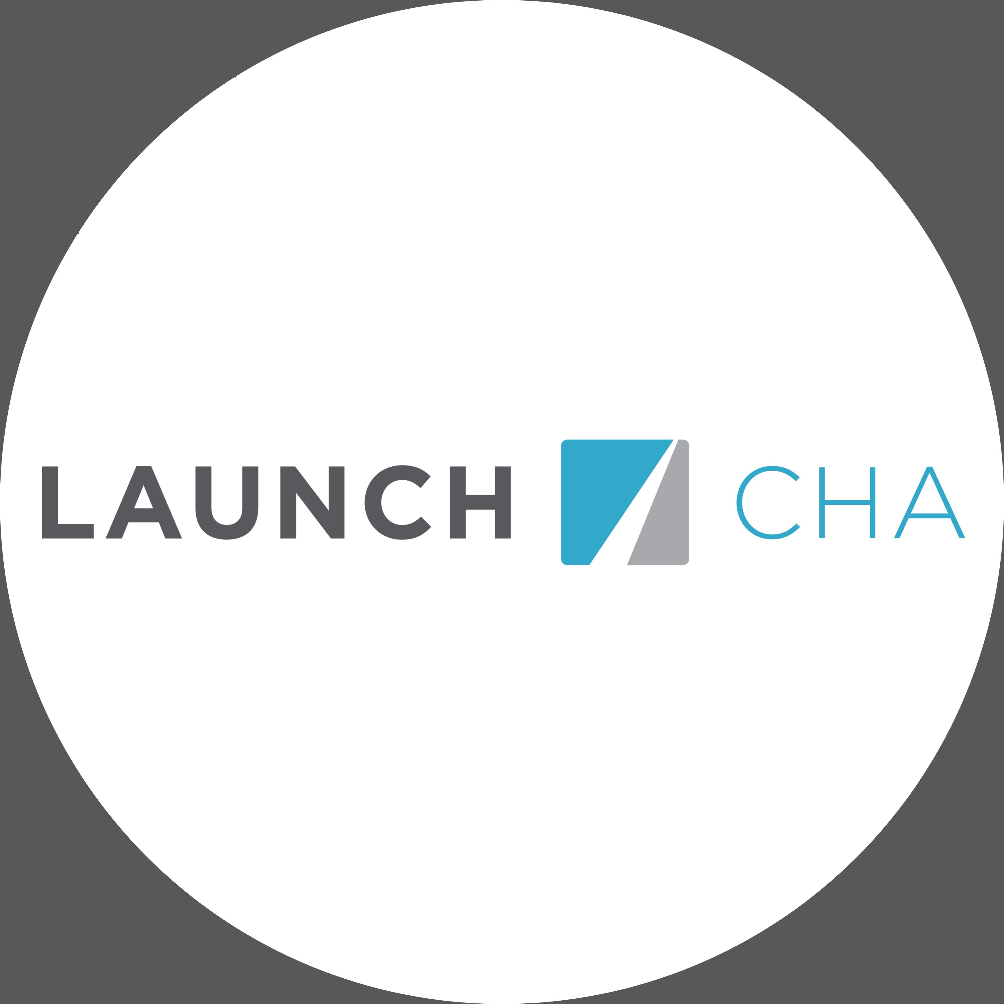Launch CHA