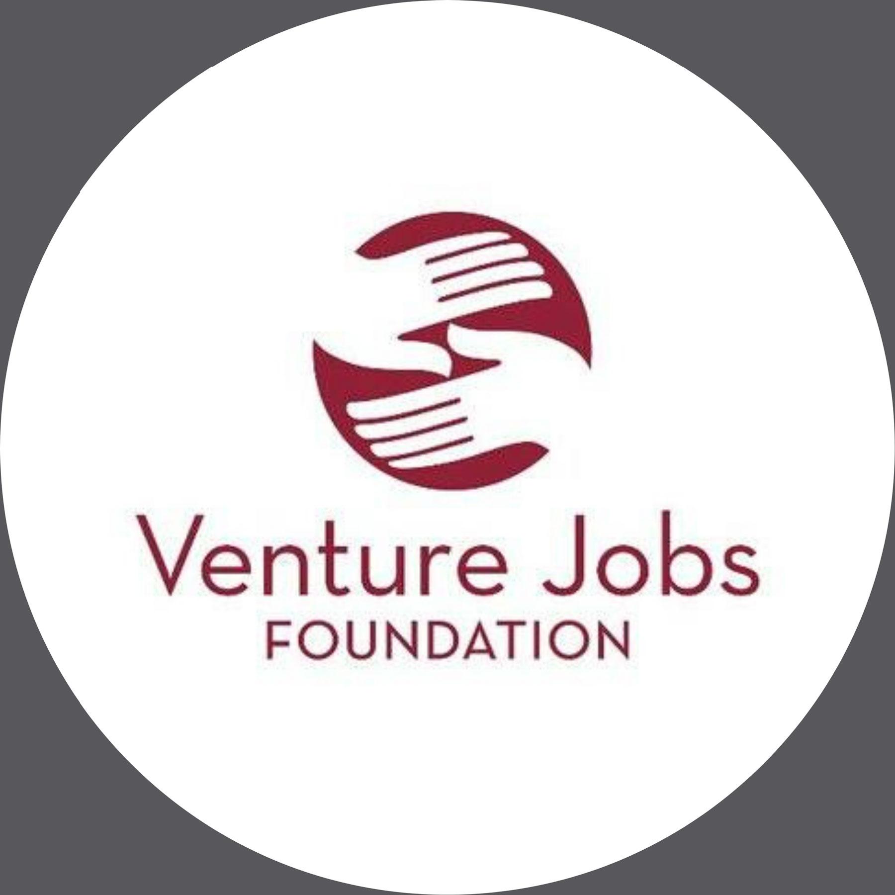 Venture Jobs